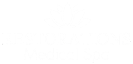 Restorations Medical Spa