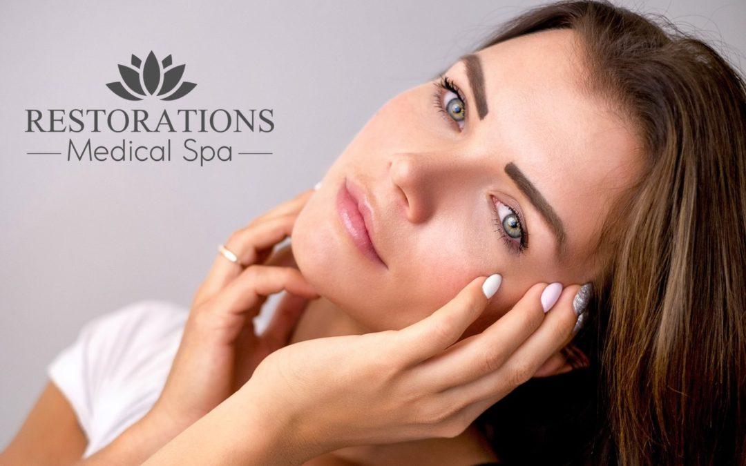 6 Amazing Ways Laser Resurfacing Skin Treatments Can Benefit You