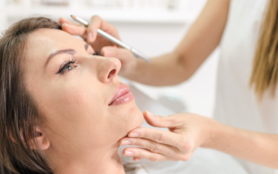 Botox vs. Fillers: What's the Difference? (A Helpful Guide)