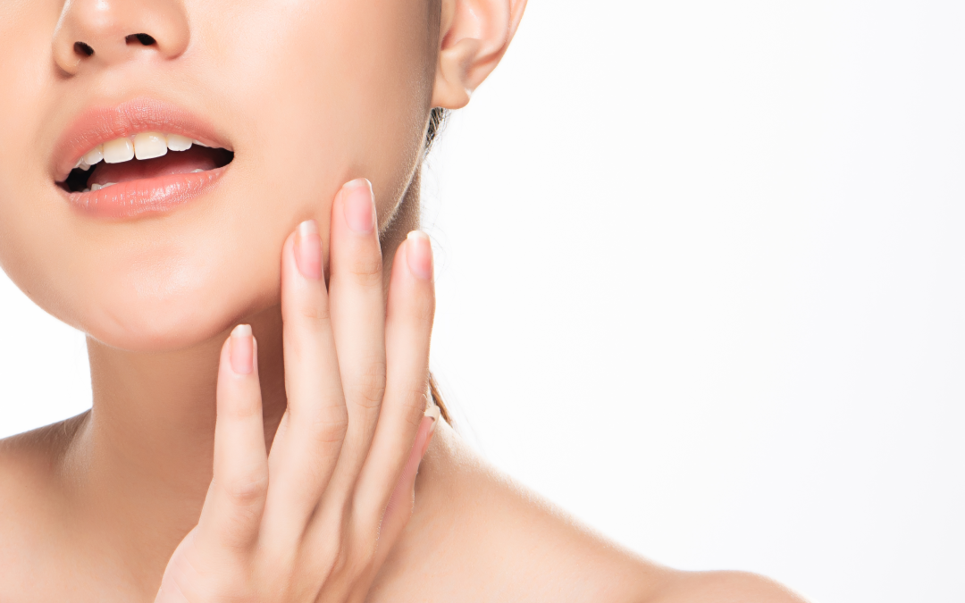 How a Chemical Peel Can Heal Your Skin
